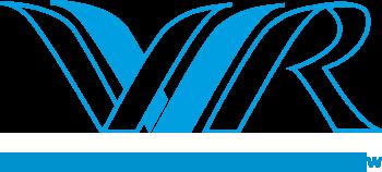 Logo Vereniging van Vlaamse Reisagenten