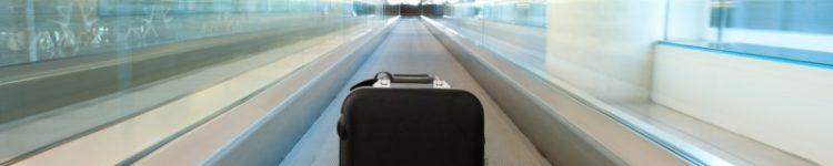 Wat is de waarde van uw bagage?
