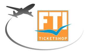 fti-ticketshop