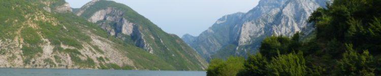 Konmani VVR reisinfo