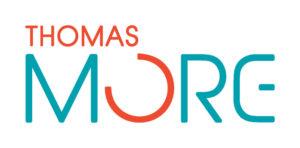 TM_logo_vignet_pms
