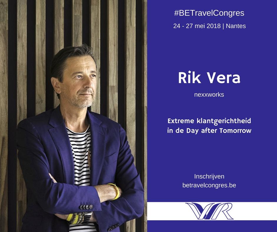rik-vera-facebook