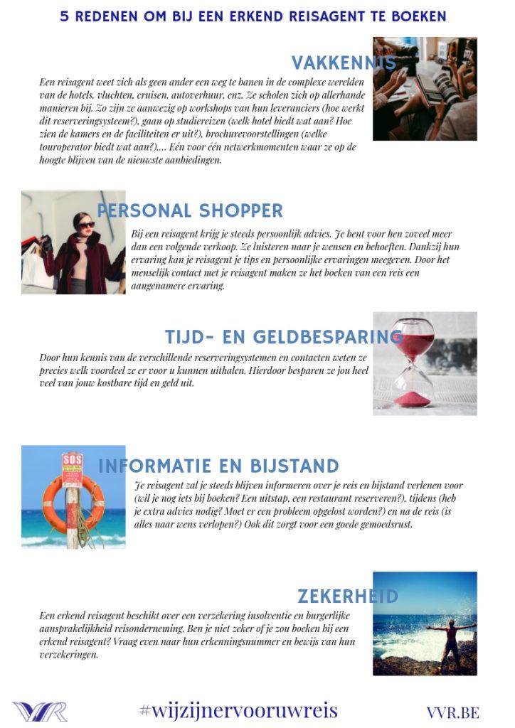 2019-dag-van-de-reisagent-5-redenen-om-bij-een-erkend-reisagent-te-boeken
