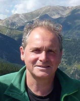 Luc Callewaert