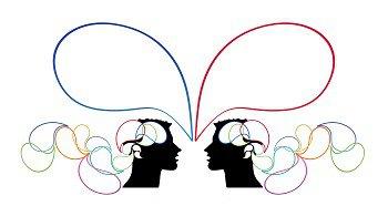 VVR investeert in het psychologisch welzijn van haar leden en hun medewerkers