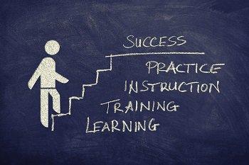 Lancering opleidingsplatform voor de reissector