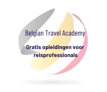 Schrijf je vandaag nog in voor deze gratis opleidingen voor reisprofessionals